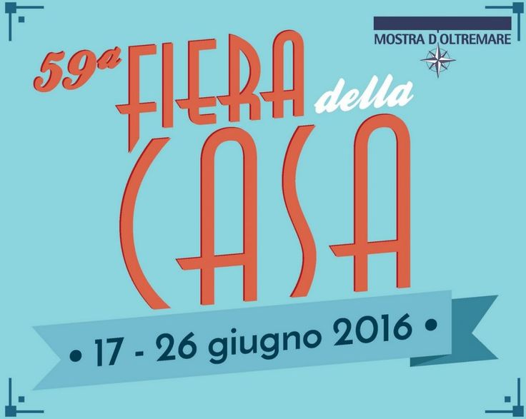 Napoli, Fiera della Casa: sprint finale con la musica di Tony Colombo ed Eddy Napoli