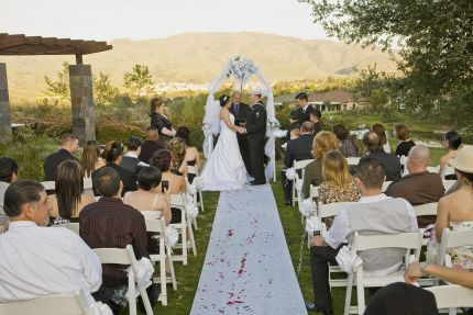 17 best images about wedding ceremonies on pinterest for 4 glen terrace glenville ny