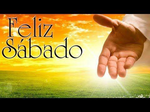 Feliz Sábado !! mensagem !! vídeo - Um feliz e abençoado Sábado para você e sua família - YouTube