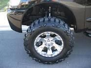 Off Road Tires and Mud Tires : Choosing the right off road tire or mud tire seems very easy but it could also be an overwhelming task. To get help Visit our Off road tires and Mud tires online store @ http://4wheelonline.com/Off_Road_Mud_Tires.25 | johnschultz9