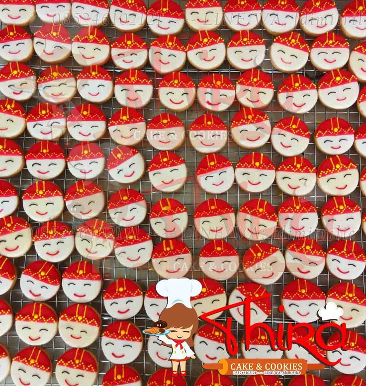 Chinese groom for wedding souvenirs/gifts