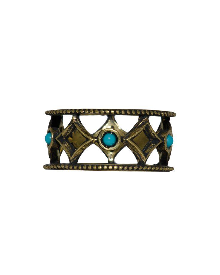 Pandora Jewelry Los Angeles: 54 Best MAISON DE MORGANA: Jewelry Images On Pinterest