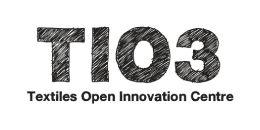 Campus TIO³ in Ronse organiseren creatieve workshops voor studenten en leerkrachten