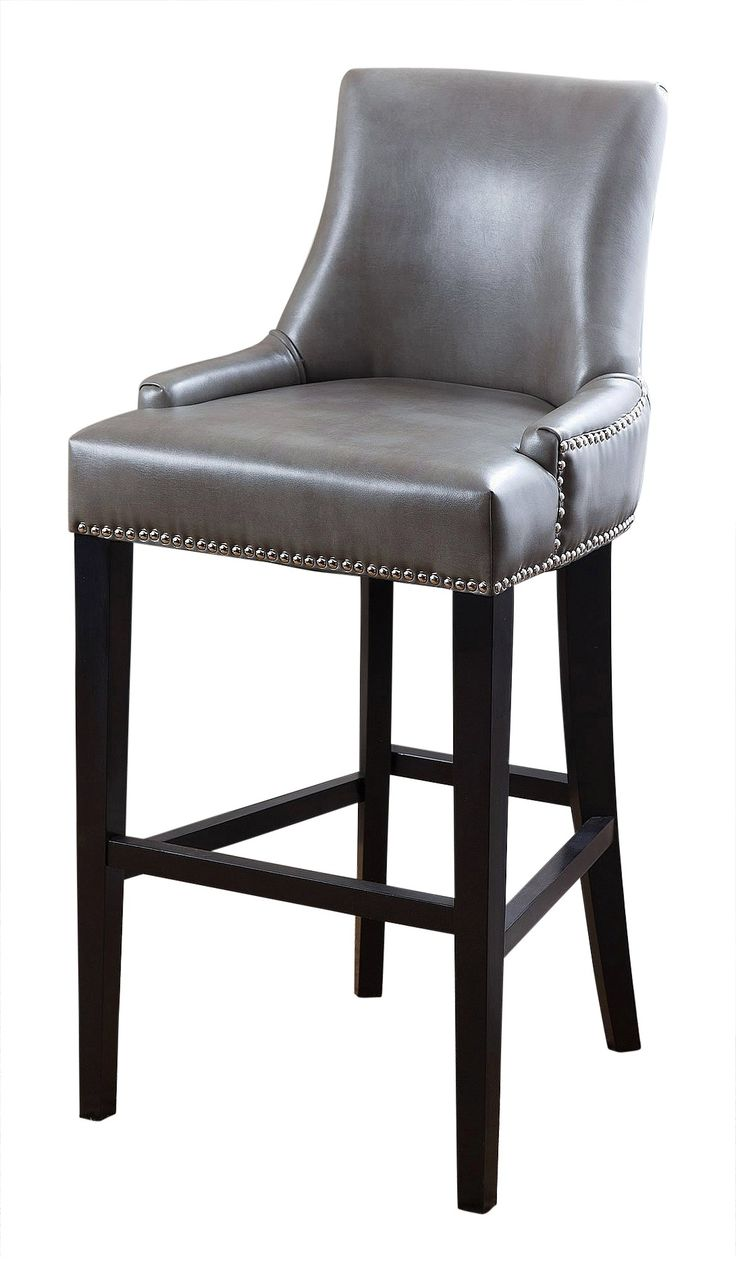 72 Best Barstools Images On Pinterest Counter Stools