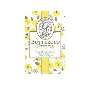 Petit sachet buttercup fields 11,09ml