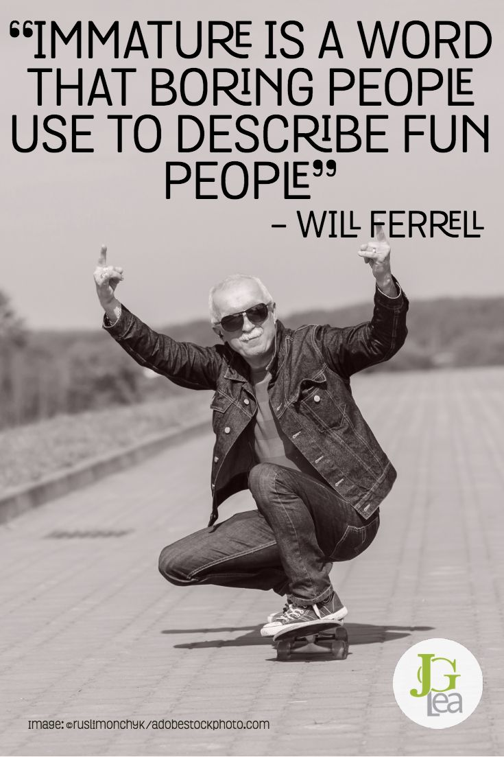 Pinterest Positive Vibes Quotes Funny Quotes Strong Quotes