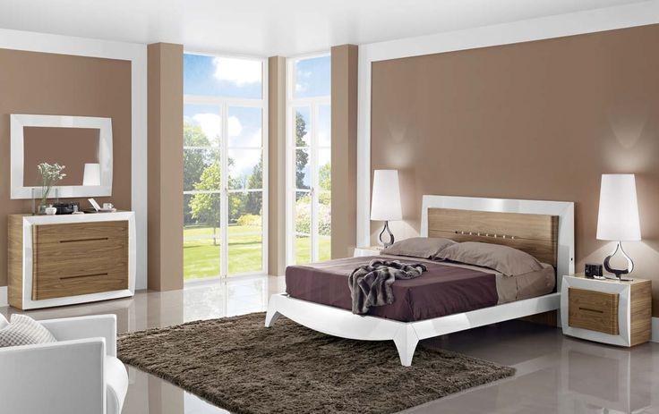 Apresentamos-te sempre a #qualidade aliada ao #design. #mobiliarioTOP