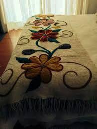 Resultado de imagen para moldes para hacer pieceras para camas
