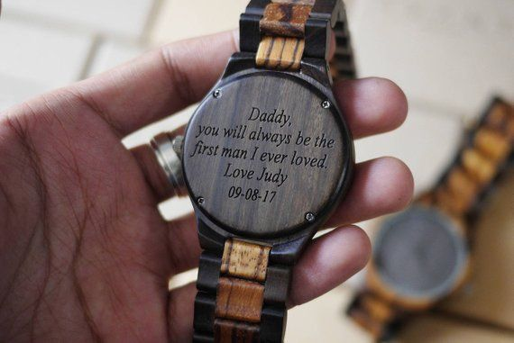 Wooden watches for men,Father watch,Fathers day,Husband watch,Mens wood watch,Personalized watch,Mens watch,Wood watch men,Wood watches