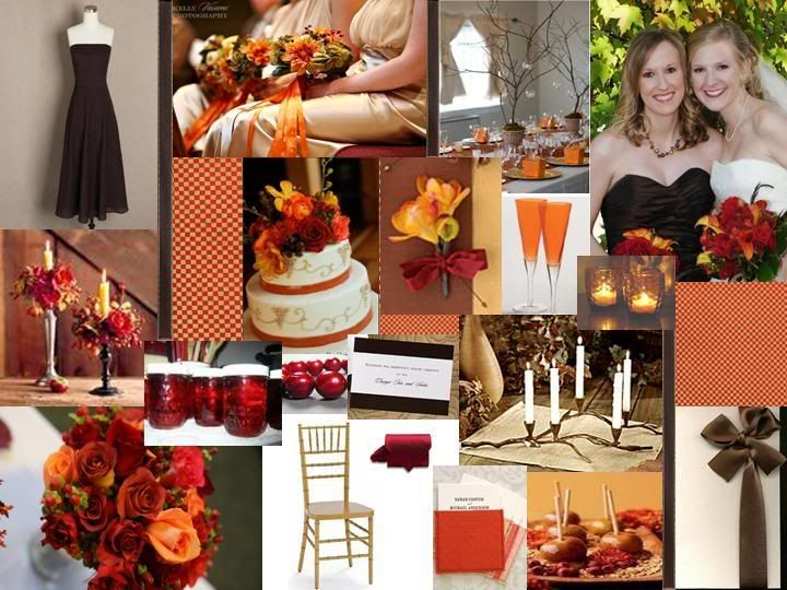 I Am Totally Loving This Perfect Palette Fall Festival A Of Chocolate Brown Burnt Orange Red Gold