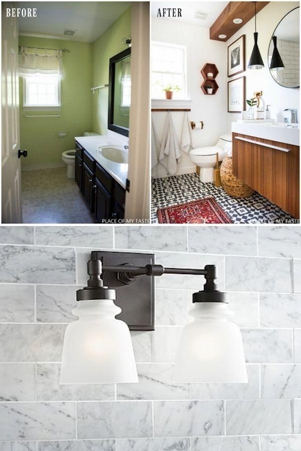 Black Bathroom Accessories Set | Classy Bathroom Decor ...