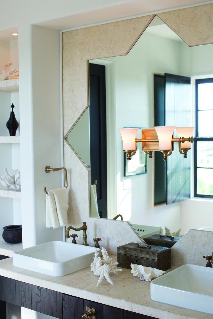 Bathroom Lighting Options 178 best beautiful bathrooms images on pinterest | beautiful