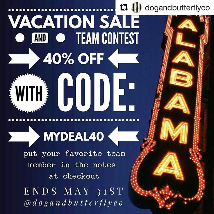 Don't forget!!!! Go pick yours out and mention @basically_brook_lyn at check out! ��  @dogandbutterflyco ・・・ VACATION SALE AND TEAM CONTEST . . 40% OFF PLUS FREE SHIPPING WITH MYDEAL40 . . Mention your favorite DAB team member in notes at checkout . . . #flowers #flower #petals #magical #beautiful #love #pretty #blossom #sopretty #spring #flowerstagram #tutus #brandreppinlove #spring2017 #flowerslovers #botanical #duckling #easter  #insta_pick_blossom #flowermagic #instablooms #bloom #blooms…