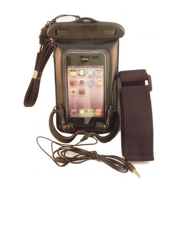$55 waterproof iphone case