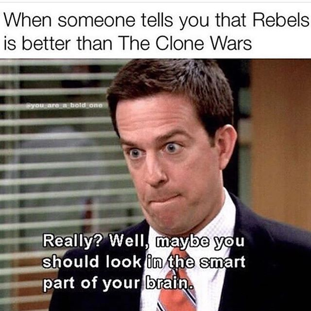 Star Wars Funny Star Wars Star Wars Memes Office Humor Office Memes Office Quotes