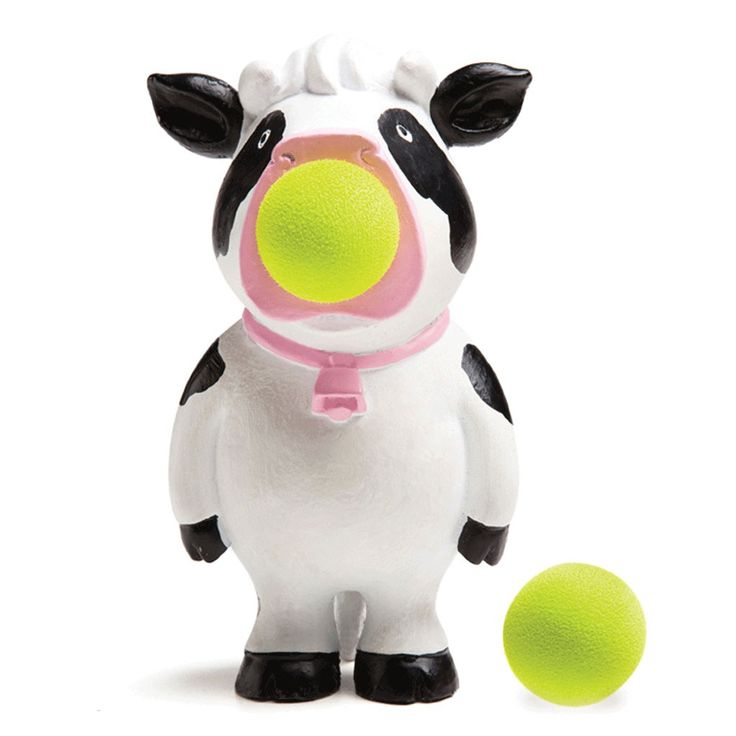 Best Ball Popper Toys For Kids : Best images about cheatwell games on pinterest book