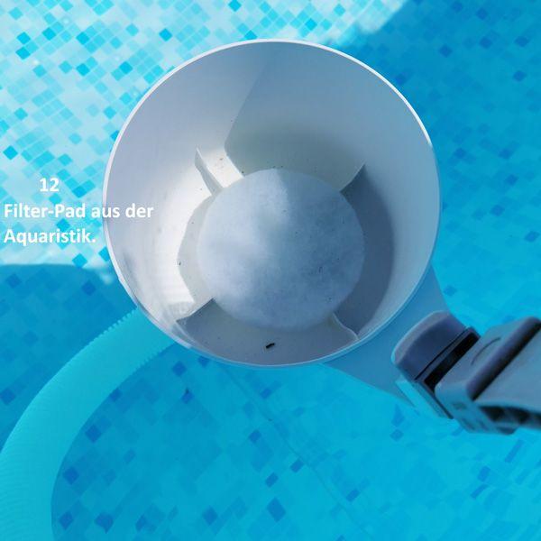Ein Kleiner Swimmingpool Fur Den Garten Das Solltet Ihr Vorher Wissen Moms Blog Der Praktische Familienblog In 2020 Swimmingpool Pool Aufstellen Garten Kaufen