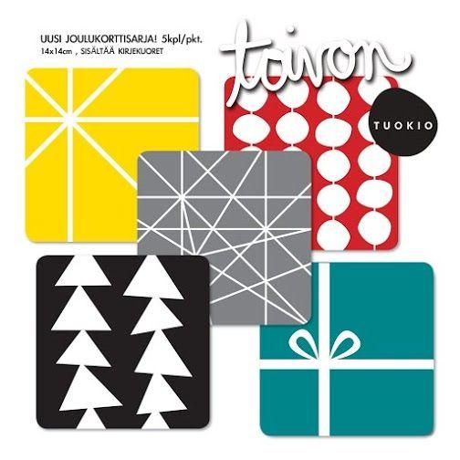 Ornamon Design Joulumyyjäisistä löytyy niin muotia, asusteita ja koruja, kodin sisustusta kuin lifestyle-tuotteitakin koko perheelle. Tapahtuma järjestetään Helsingin Kaapelitehtaalla 5.-7.12.2014. Lisää tietoa löytyy tapahtuman Facebook-sivuilta: www.facebook.com/...#ornamo #design #joulu #designjoulumyyjaiset #joulumyyjaiset #kaapelitehdas#joulu #christmas #helsinki #finland #event #homedecor #knitted #interior #minimalism #graphic #pattern