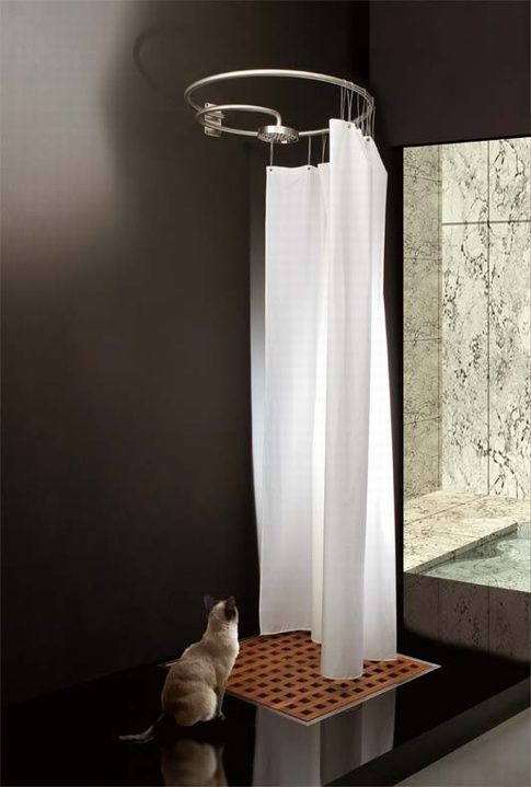 find this pin and more on small shower ideas