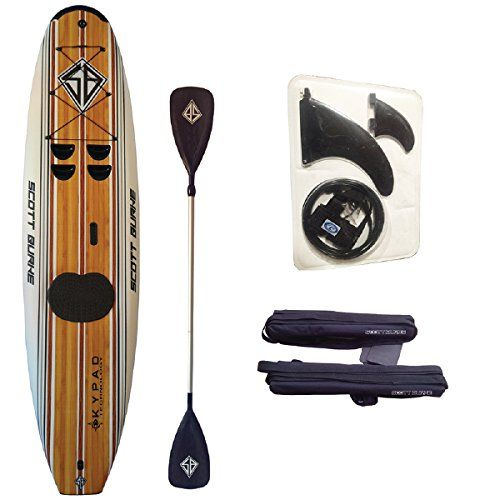 Inexpensive Stand Up Paddle Board Options To Buy - Sup Board Guide and reviews