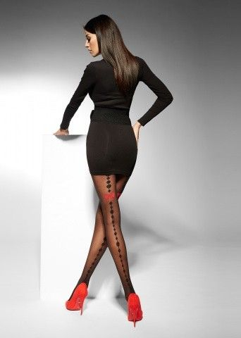 Lidia Tights
