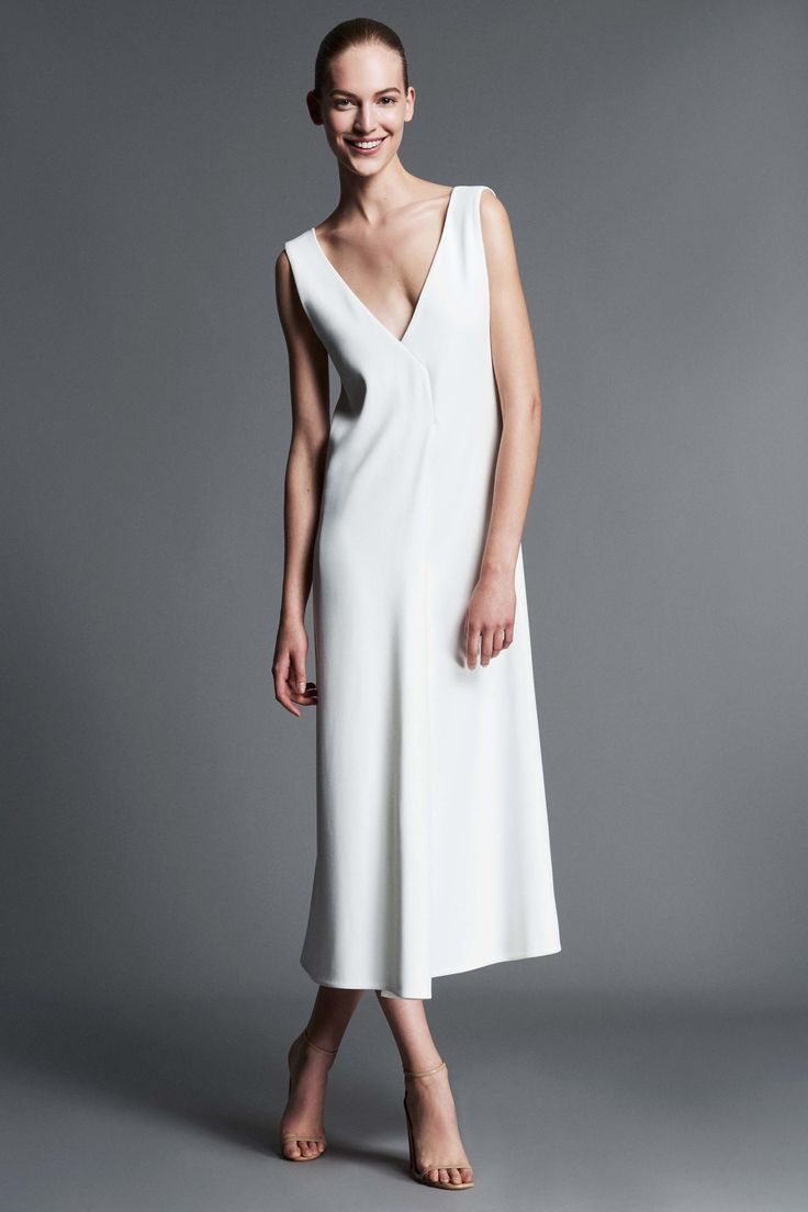 ideas to try about white resorts minimalist fashion and all