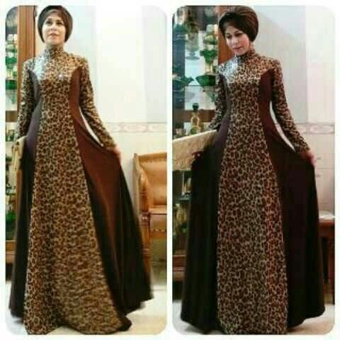 Maxi leopard turtleneck @117rb Seri isi 2, bhn jersey super, fit xl, +pashmina, ready 2mgg ¤ Order By : BB : 2951A21E CALL : 081234284739 SMS : 082245025275 WA : 089662165803 ¤ Check Collection ¤ FB : Vanice Cloething Twitter : @VaniceCloething Instagram : Vanice Cloe