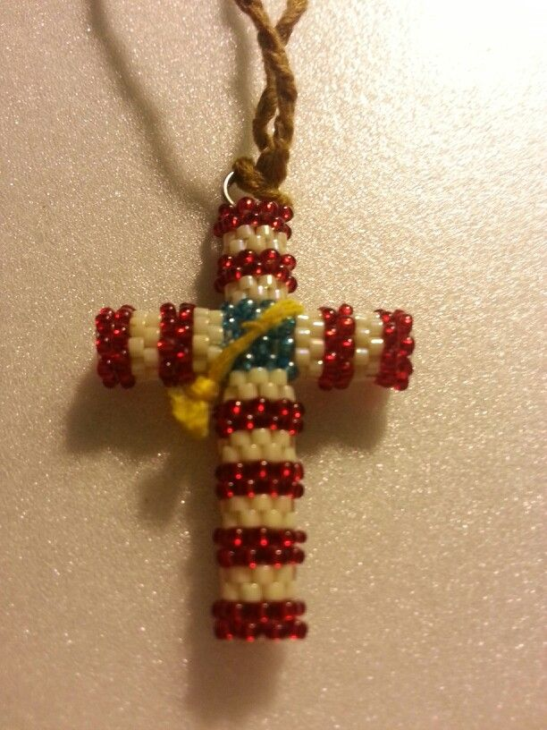 341 best images about beaded patriotic jewelry on for Patriotic beaded jewelry patterns