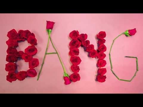 Whethan & Charli XCX - Love Gang (Lyric Video & Testo).