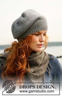 Knitted hat | REPINNED