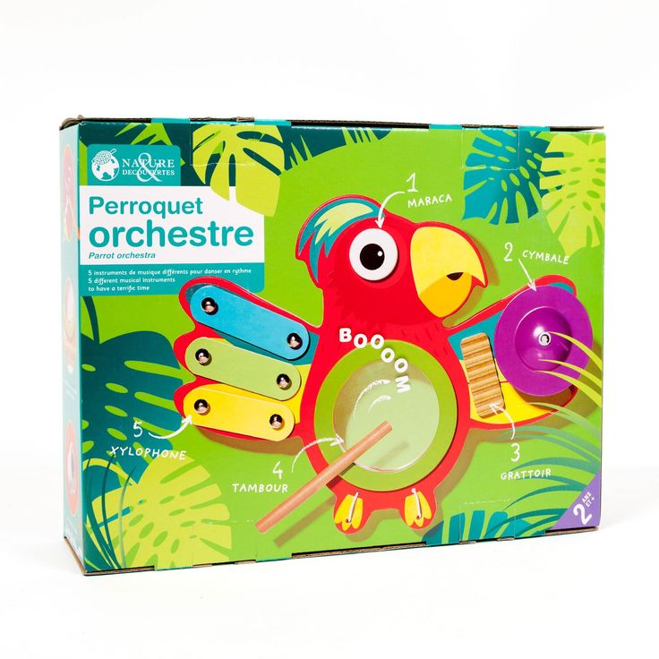 les 305 meilleures images du tableau jeux jouets sur pinterest accessoires activit s enfants. Black Bedroom Furniture Sets. Home Design Ideas