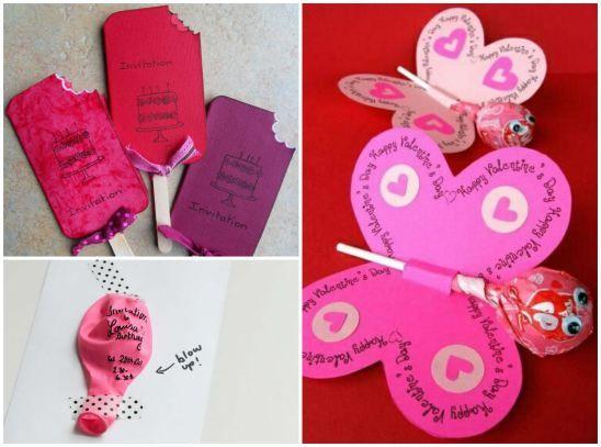 invitations anniversaire enfant gourmandise pinterest parents et invitations. Black Bedroom Furniture Sets. Home Design Ideas