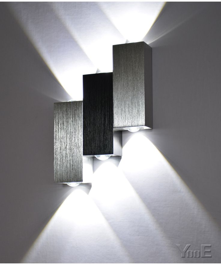 1000+ images about badkamer on Pinterest  Wall lighting, Contemporary ...