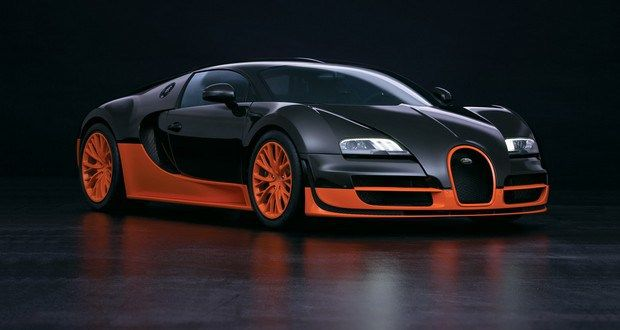 25. Bugatti Veyron tires cost $42,000 for a set. At top speed, they only last 15 minutes. The wheels have to be replaced every other tire change to ensure the integrity of the bead seal at high speed. Those are $69,000 a set.