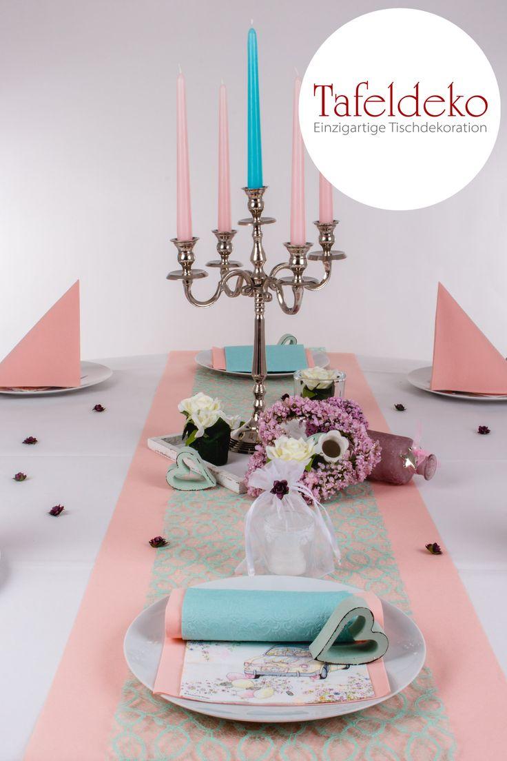 13 best hochzeit runde tische dekorieren images on. Black Bedroom Furniture Sets. Home Design Ideas