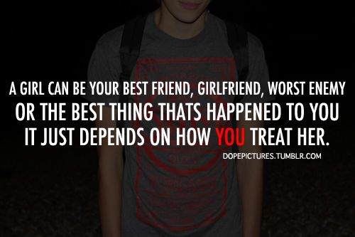 Tumblr Quotes About Relationships   Cute Relationship Quotes And Sayings Tumblr