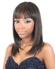 African American Wigs | Best Wig Outlet®