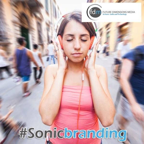 We provide hassle-free in-store audio infrastructure support.http://futuredimensions.co.za/#section-2