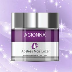 Acionna Skin Care Review – Boosting your skin firmness is a challenge. Of course, this is not easy to do. It entails many things. But one of the most important
