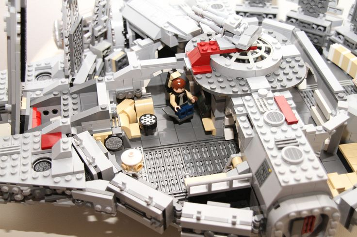 """https://flic.kr/p/oXGBJM 