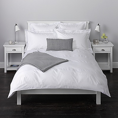 Bedroom Ideas John Lewis 35 best bedroom ideas images on pinterest | bedroom ideas, john