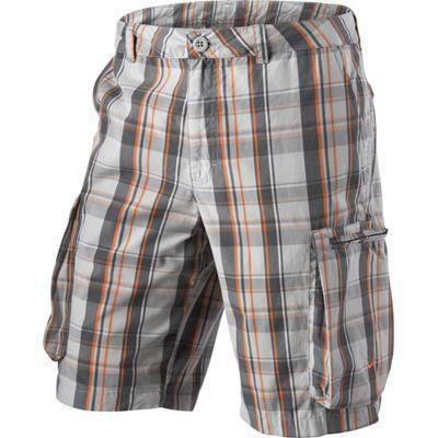 Стильные мужские шорты NIKE AD CHALLENGE PLAID CARGO SHORT Цена: 500 грн #fashion #style #look #SUNDUK #sale #like #follow #girl #men #shop #amazing #hot #bestoftheday #shorts #sport #Nike