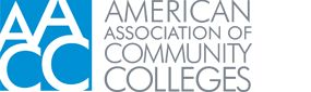 """Founded in 1920, the American Association of Community Colleges (AACC) has, over four decades, become the leading proponent and the national """"voice for community colleges."""" The association was conceived when a group of presidents representing public and independent junior colleges met in St. Louis, Missouri, for a meeting called by the U.S. commissioner of education."""