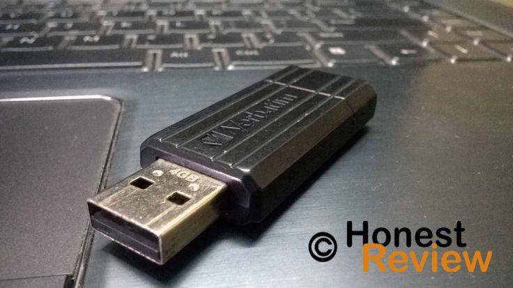 Hands-on reviews of Verbatim 4GB pen drive, which is one of the high speed usb flash memory in USB 2.0 ports devices.