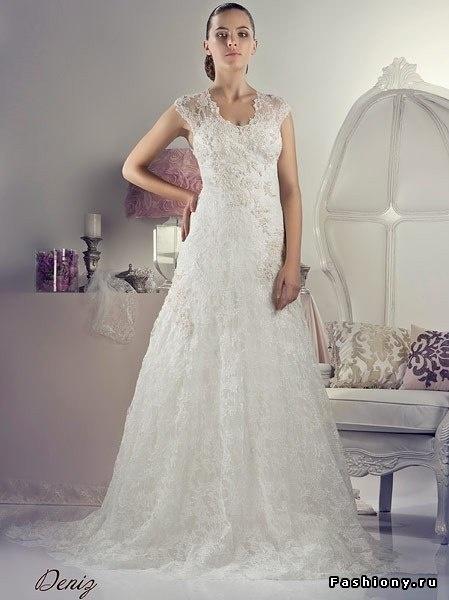 119 besten Wedding Dresses Bilder auf Pinterest | Hochzeitskleider ...