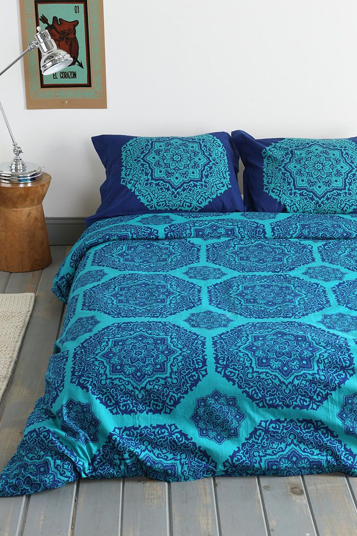 17 best images about amazing bedding on pinterest the Magical thinking bedding