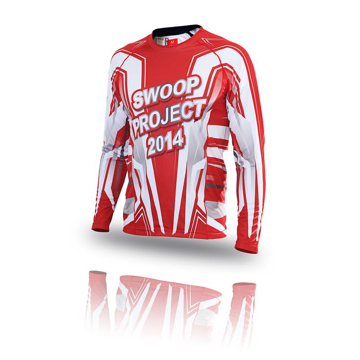 The Swoop Project Jerseys, For wholesale team Jersey's checkout http://www.manufactorys2s.com/#welcome #fromsketchestostitches #ManufactoryS2S #skydive #jerseys