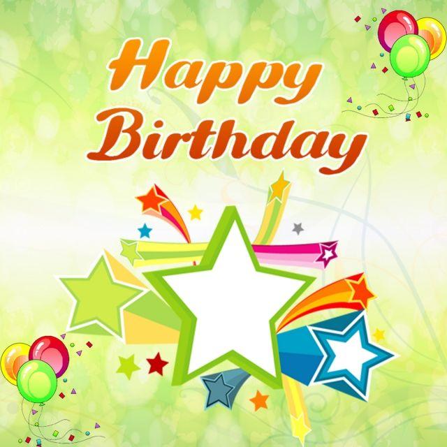 Happy Birthday Tarp Colorful Birthday Tarpaulin Png Transparent