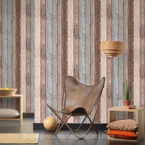 49 besten Wall Bilder auf Pinterest Malen, Applikationen und - tapete wohnzimmer beige