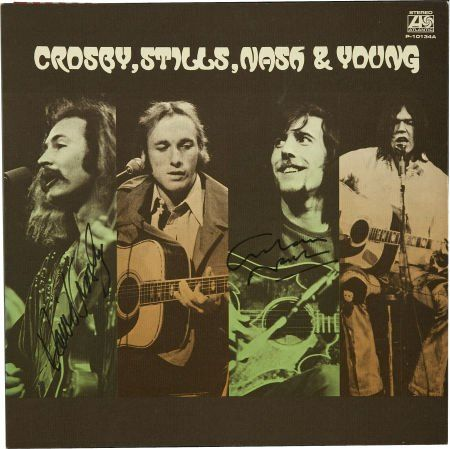 96 Best Ideas About Crosby Stills Nash amp Sometimes Young